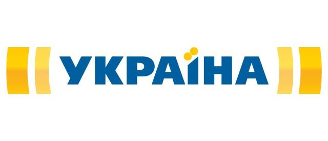 1487868087_www.satsis.info__trk-ukraina
